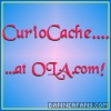 check out my store at www.onlineauction.com/store/curiocache